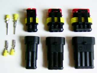 Honda Civic How To Install Power Windows 376293 also Sealed conn 10pk together with Honda Nx125 additionally Hella 90mm Fog L  H7 With Rubber Boot furthermore Hella Projector 52 And 80 Mm Diameter Fog L s. on wiring harness rubber boot